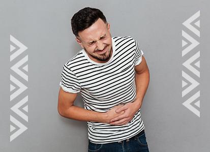 ¿Cómo limpiar el sistema digestivo para prevenir graves enfermedades?