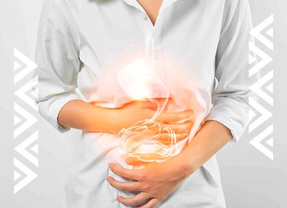 Gastritis: tratamientos naturales para combatir o prevenir la enfermedad