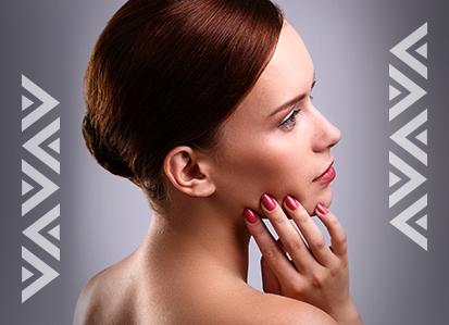 Cabello y uñas: mascarillas y recetas para fortalecerlos naturalmente