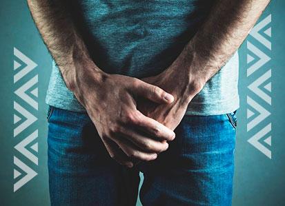 Próstata: tips para proteger y prevenir enfermedades naturalmente