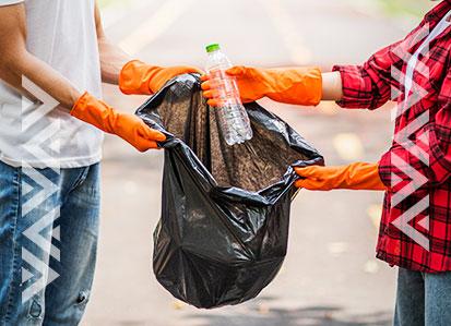 ¿Cómo vivir sin plástico?: Consejos que ayudarán al planeta
