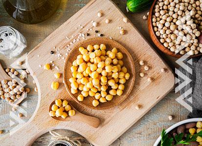5 recetas fáciles de comidas saludables para llevar al trabajo