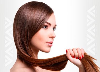 ¡Consejos útiles para fortalecer el cabello y las uñas!