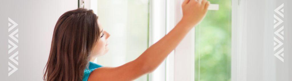 Consejos para reducir la humedad en los ambientes de casa